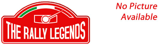 Rally Legends - EZRL2392 - Replacement Part - Iveco - Mirrors + Accessories